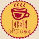 Lakota Coffee Company and Roasters