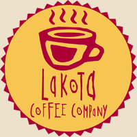 LAKOTA COFFEE COMPANY