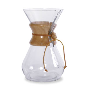 Coffee Brewing Brew Your Properly