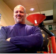 roastmaster@lakotacoffee.com